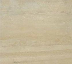 NAVONNA/OSSO TRAVERTINE