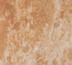 SCABOS TRAVERTINE