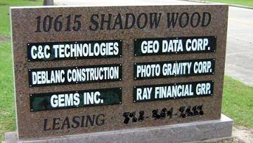 granite_signs_DSC01655.jpg