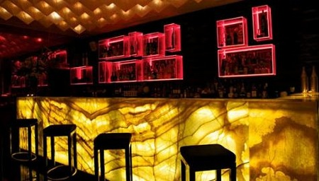 Honey-Light-Backlit-Yellow-Onyx-Bar.jpg