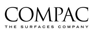 COMPAC-LOGO-WHITE.jpg