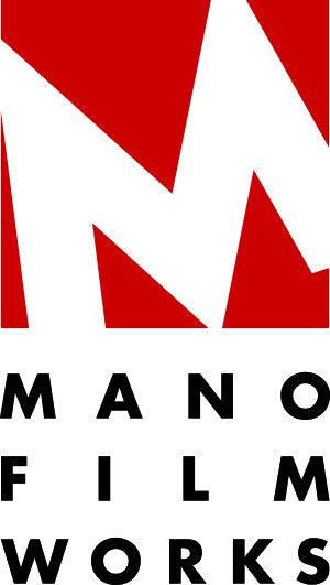 Mano Film Works, Inc