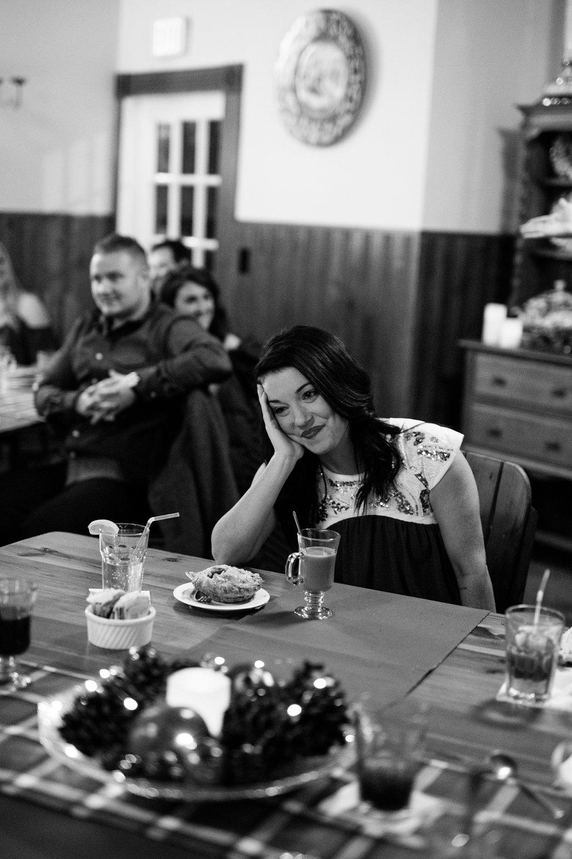 hannah-lane-wedding-rehearsal-dinner-0071.jpg