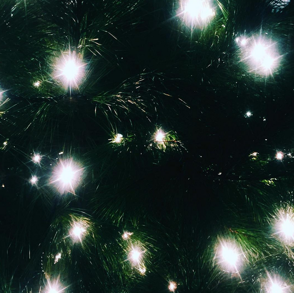 screen-shot-2015-12-27-at-11-28-53-am.png