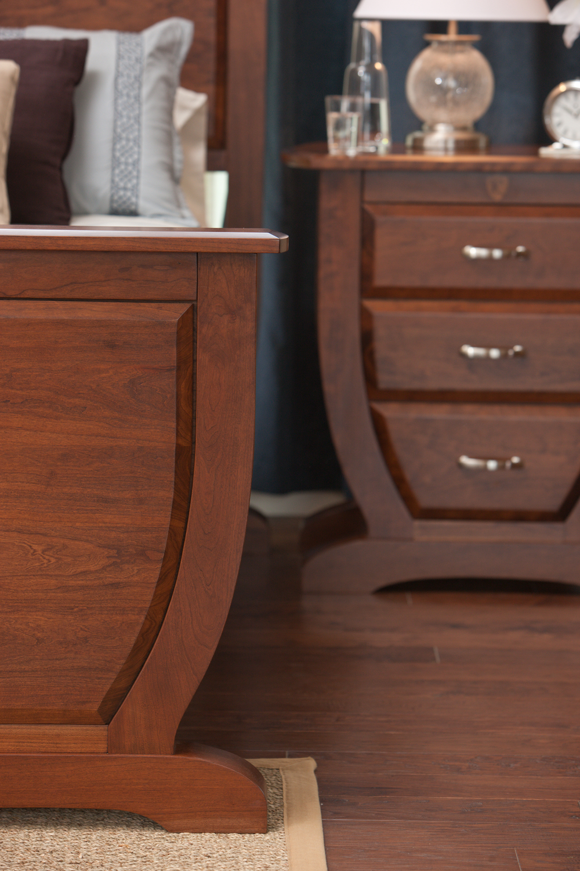 Haggards Furniture Bedroom
