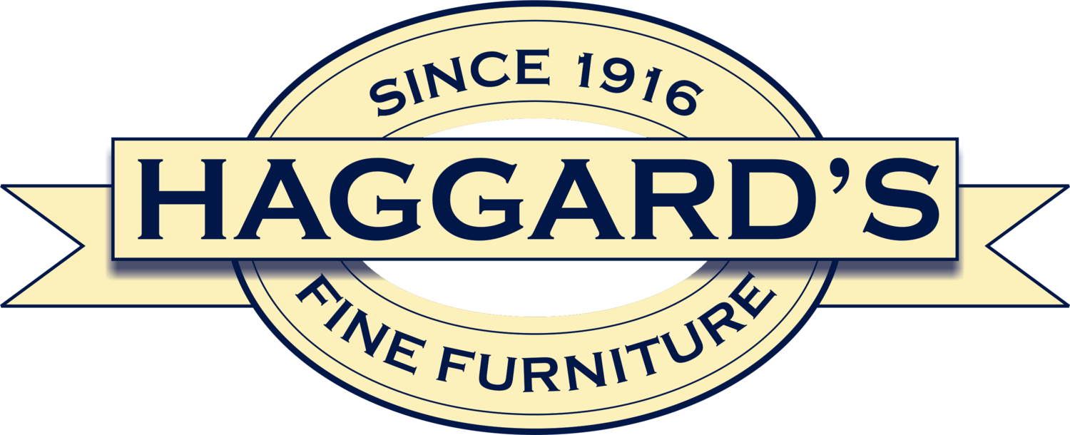 Haggards Fine Furniture