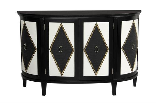 urban accents furniture. haggards furniture specializes in custome home entertainment deals from hooker urban accents