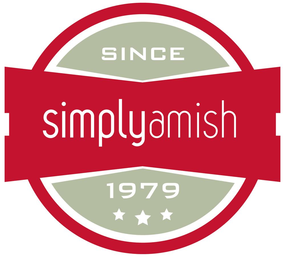Simply_Amish_logo.jpg
