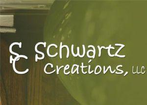 Schwartz+Creations.jpg