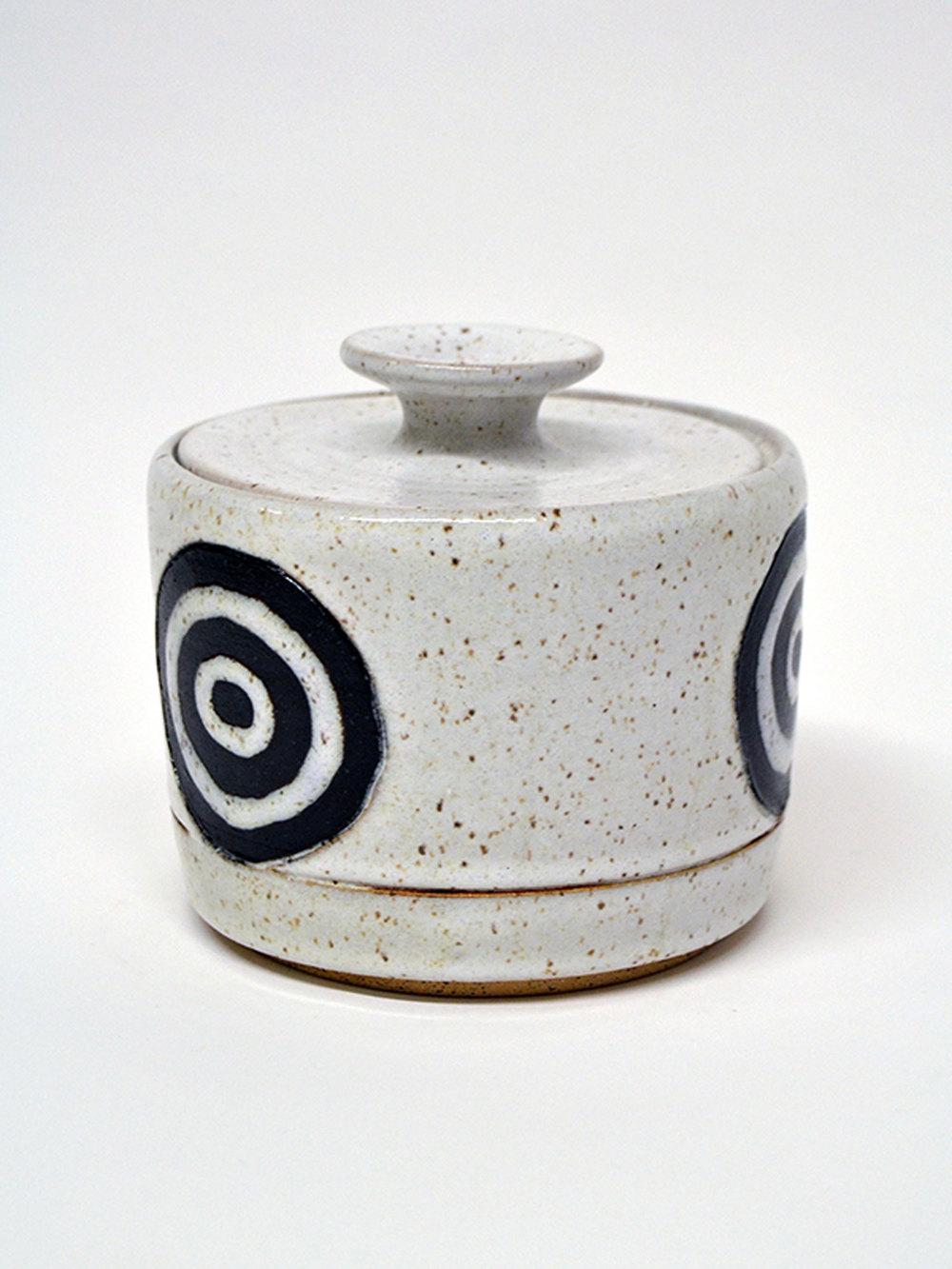 Hypnotic Jar