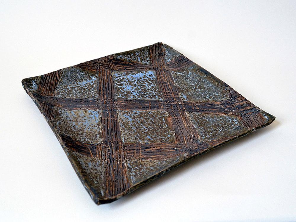 X Platter