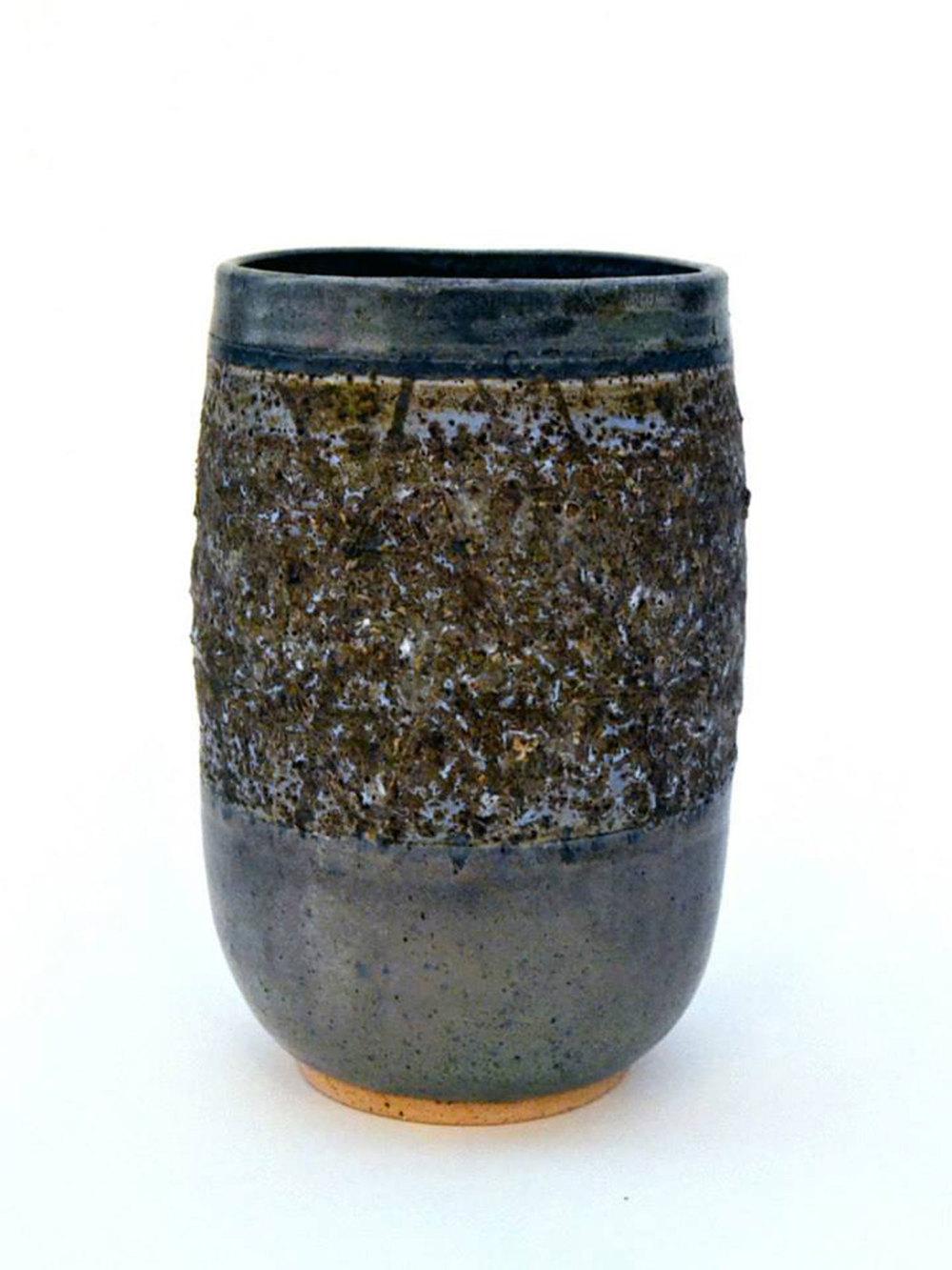 Fields Vase