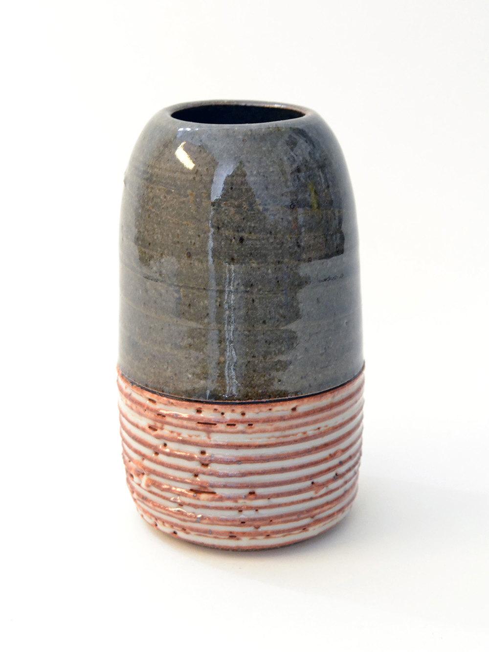 Capsule Vase #5