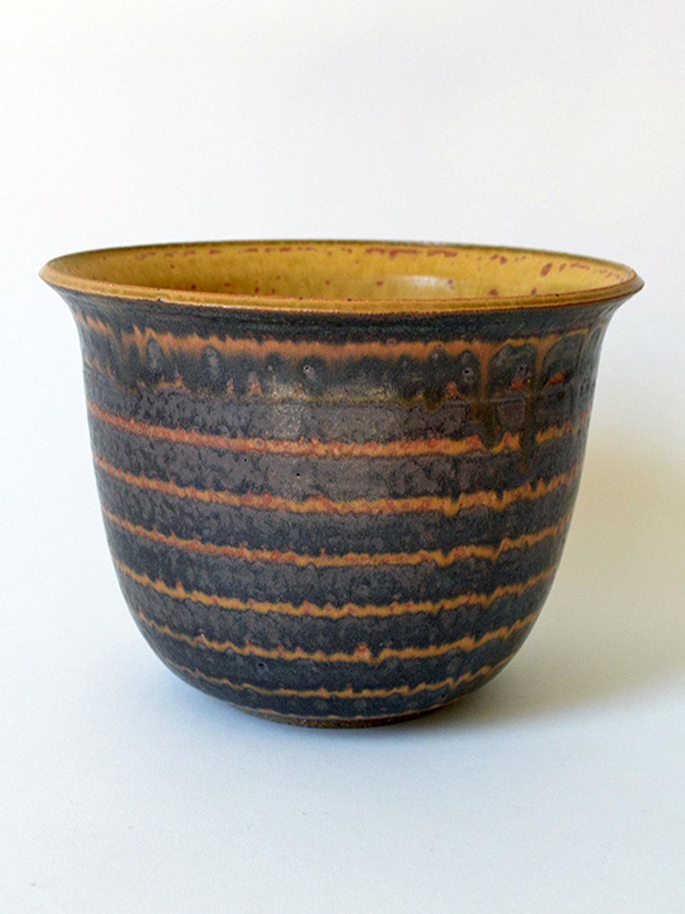 Beehive Bowl