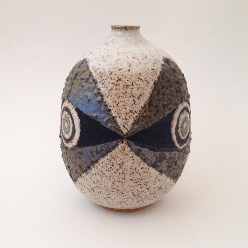 Target Vase