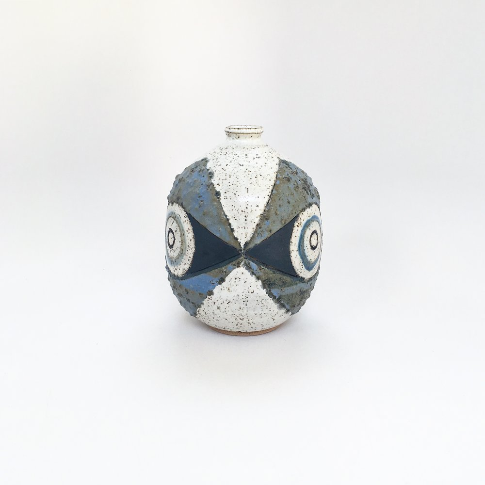 Target Bud Vase
