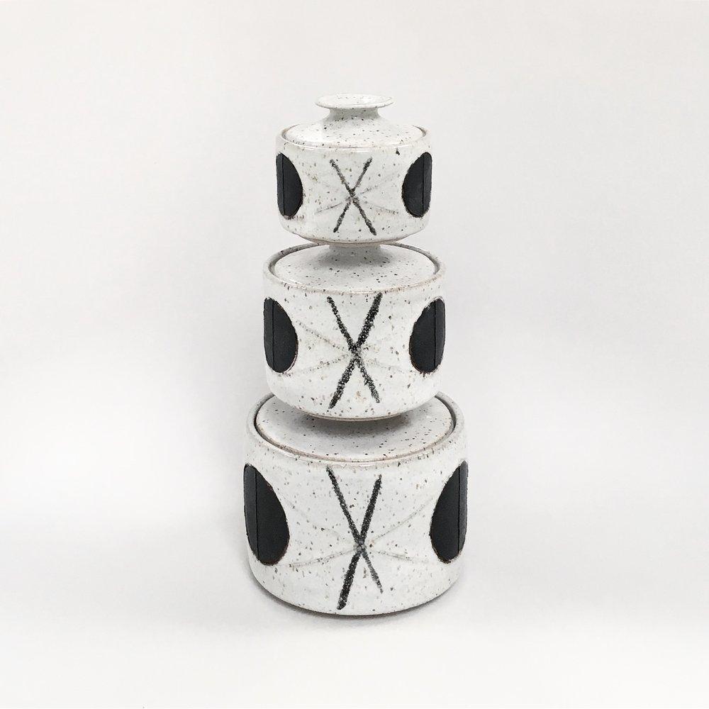 felix jars stacked.JPG