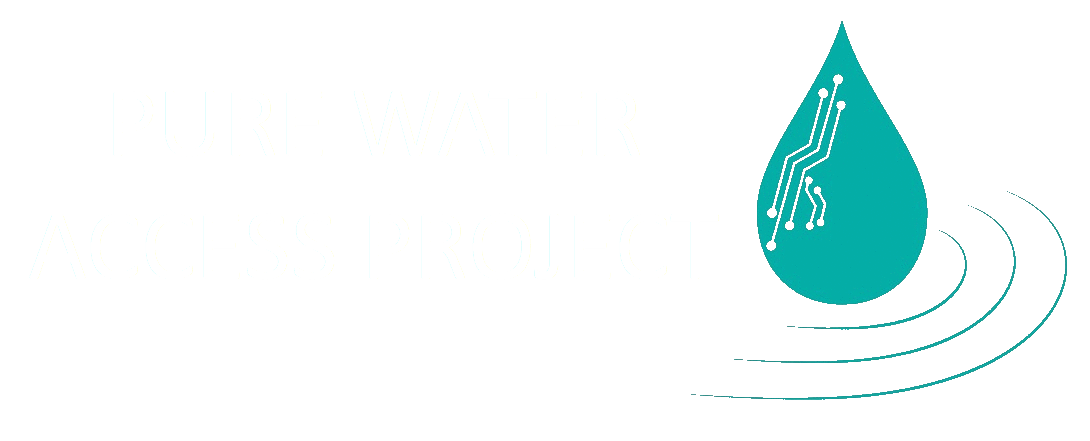 Pure Water Access Project