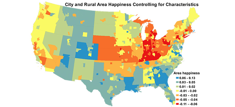 map-happiness