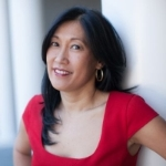 Theresia Gouw, Founder of Aspect Ventures: worked at Bain & Company consulting firm