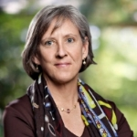 Mary Meeker, Partner at KPCB, worked at Morgan Stanley, international financial services firm