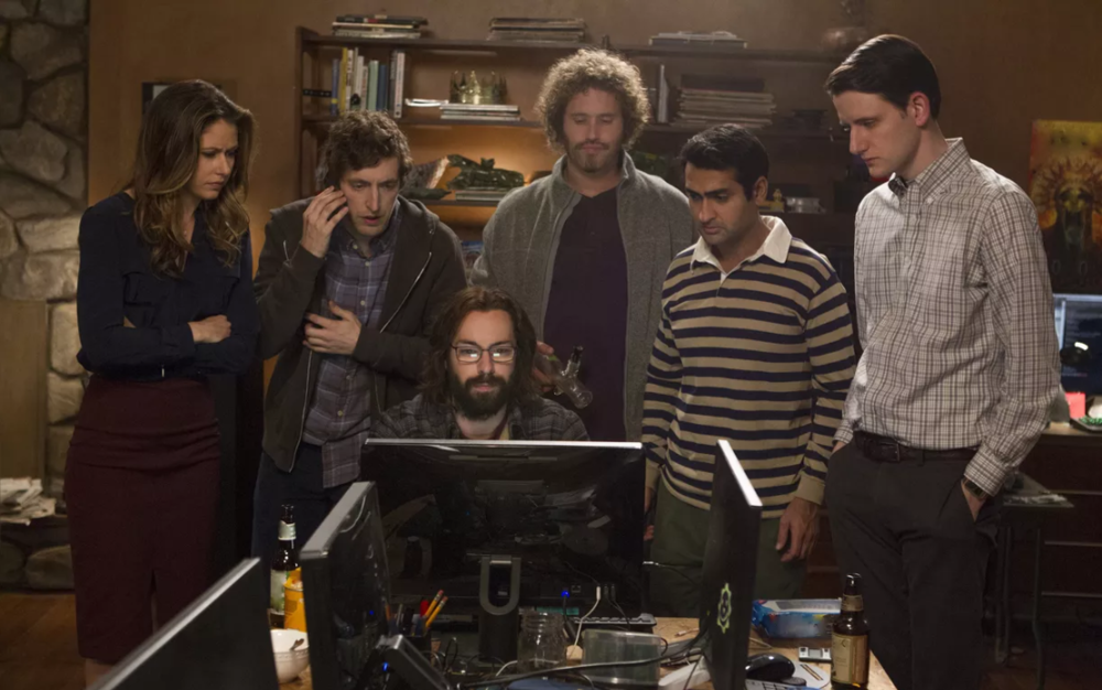 Week 22 - HBO SiliconValley.PNG