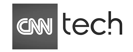 cnn.tech.jpg