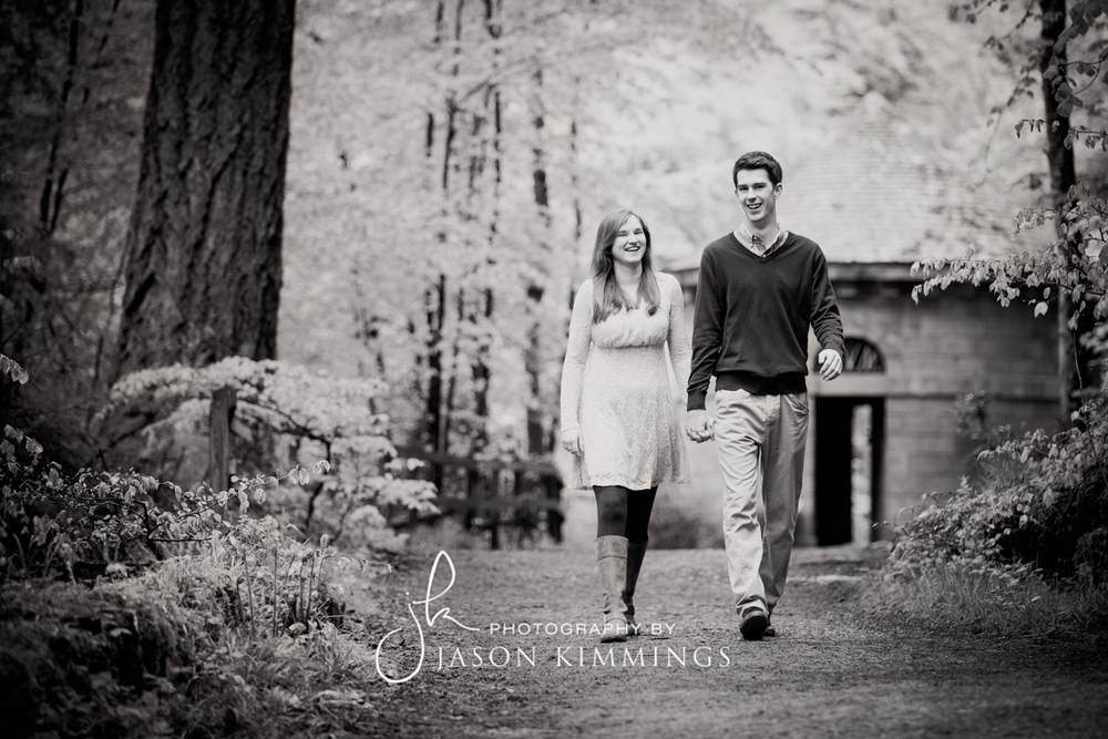 Engagement-photo-shoot-the-hermitage-2.jpg