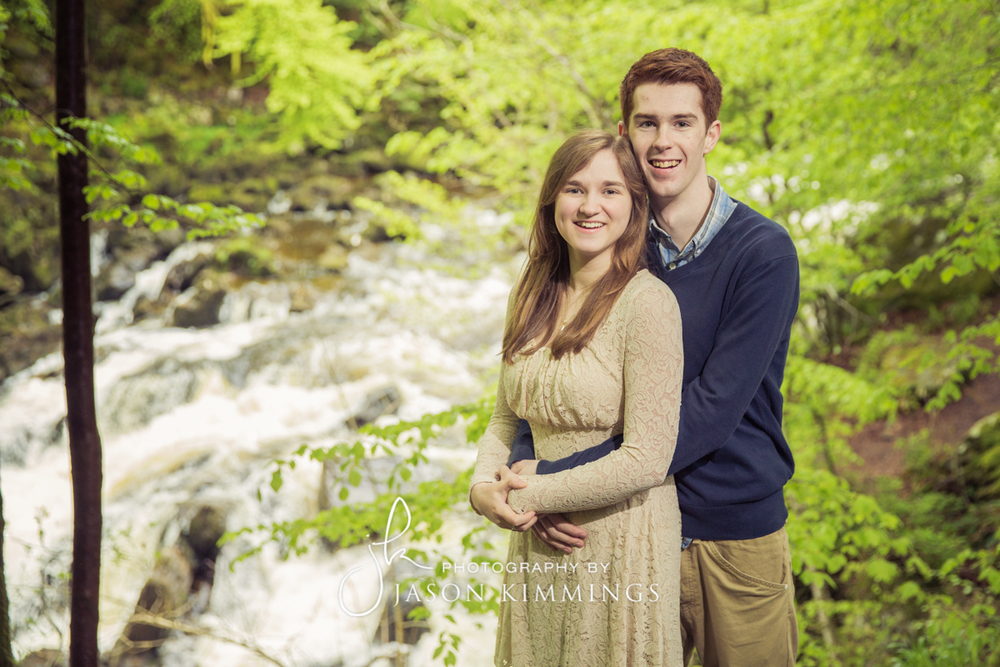 Engagement-photo-shoot-the-hermitage-7.jpg