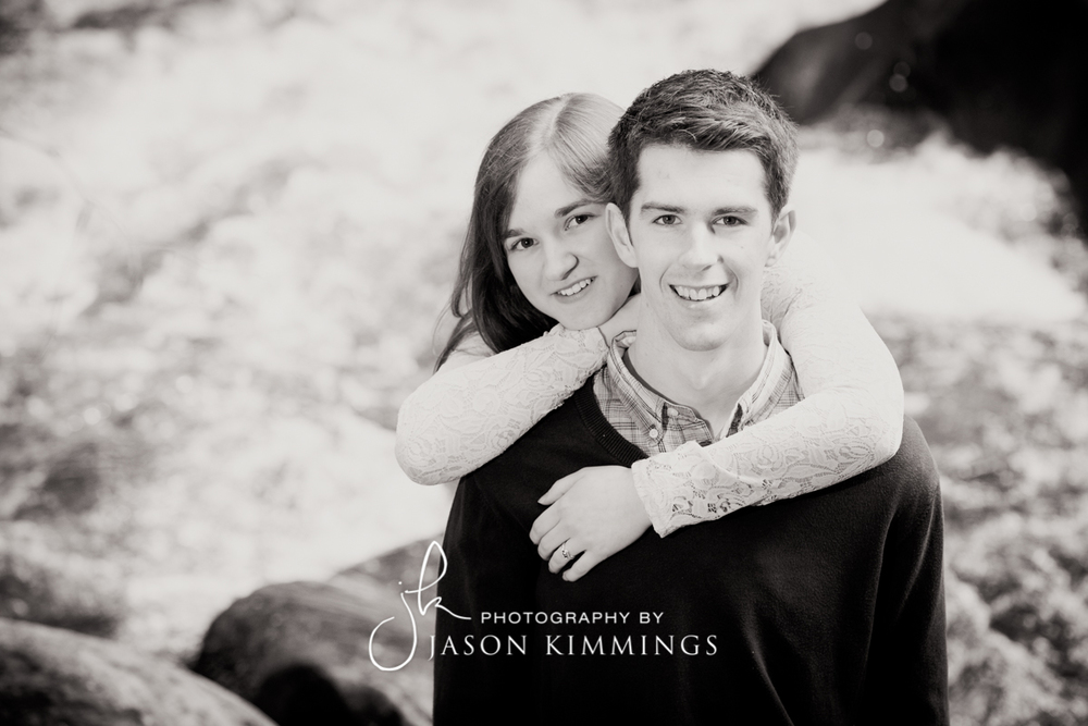 Engagement-photo-shoot-the-hermitage-14.jpg