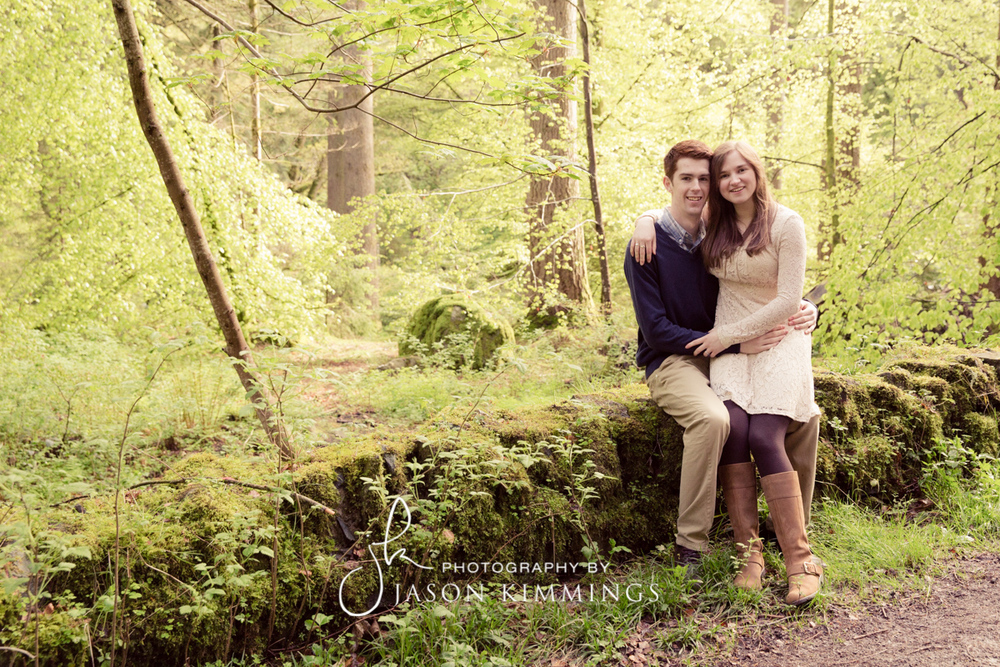Engagement-photo-shoot-the-hermitage-18.jpg