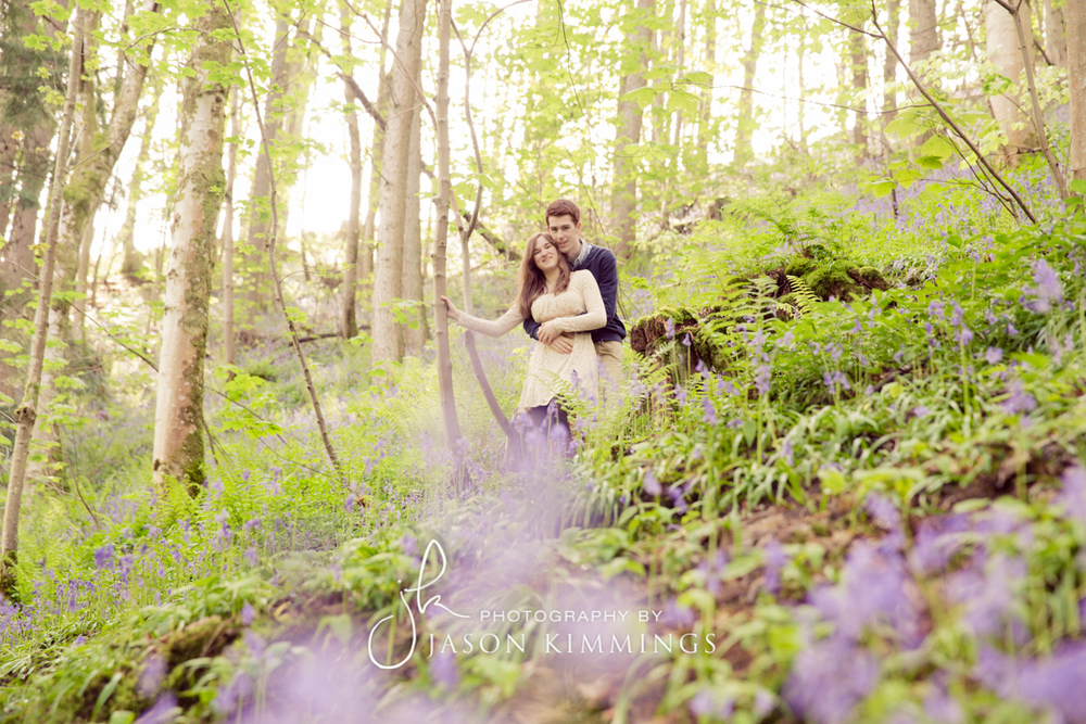 Engagement-photo-shoot-the-hermitage-19.jpg
