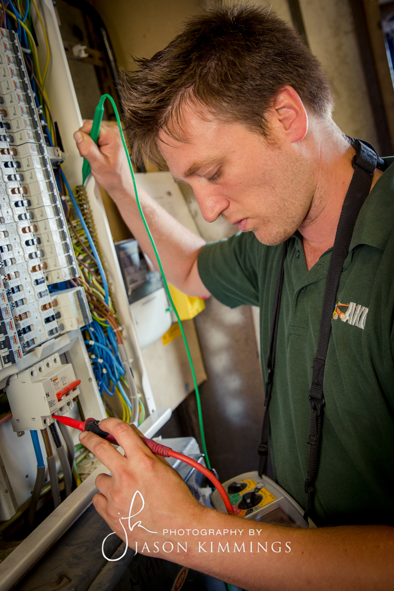 AKD-electrical-corporate-photography-scotland-6.jpg