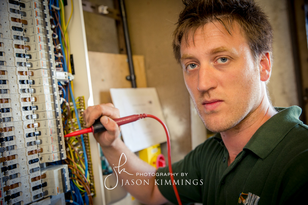 AKD-electrical-corporate-photography-scotland-7.jpg