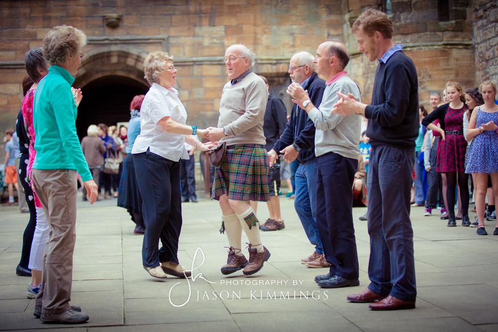 Linlithgow-Palace-Scotch-Hop-2014-3.jpg