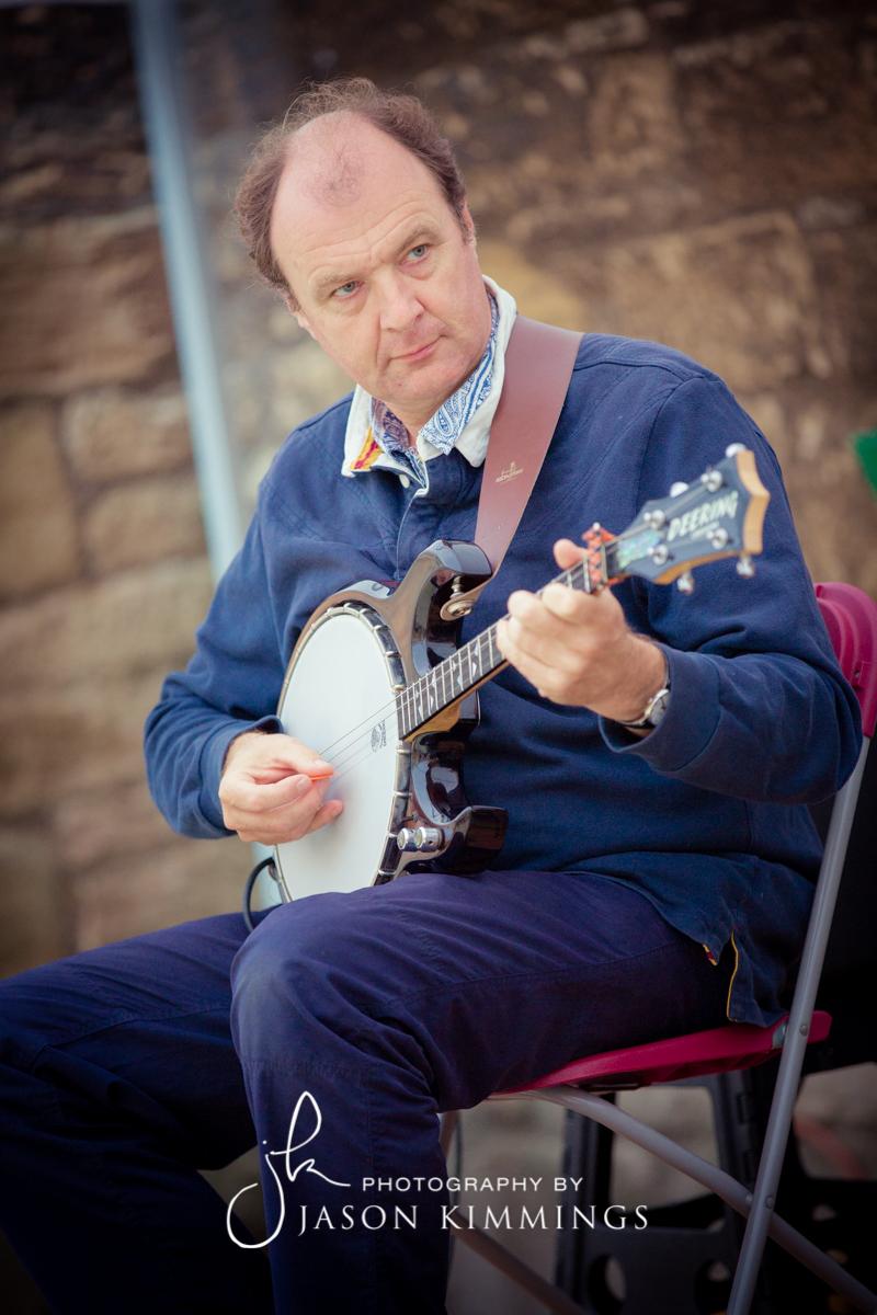 Linlithgow-Palace-Scotch-Hop-2014-10.jpg