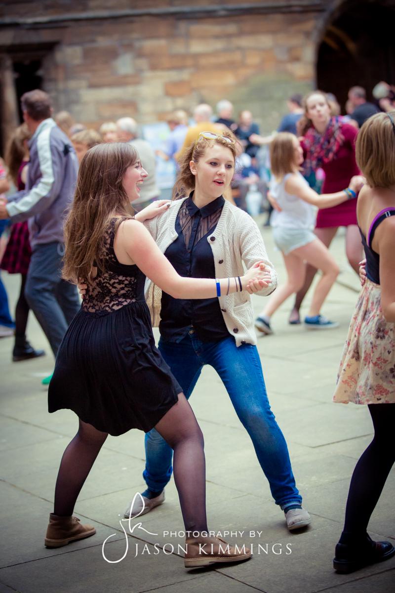 Linlithgow-Palace-Scotch-Hop-2014-14.jpg