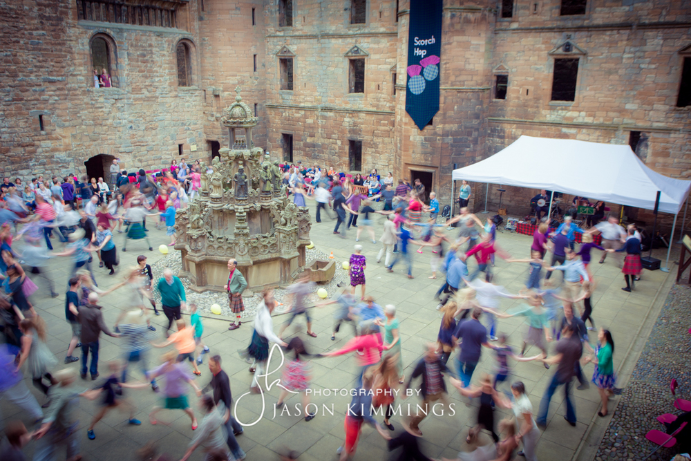 Linlithgow-Palace-Scotch-Hop-2014-15.jpg