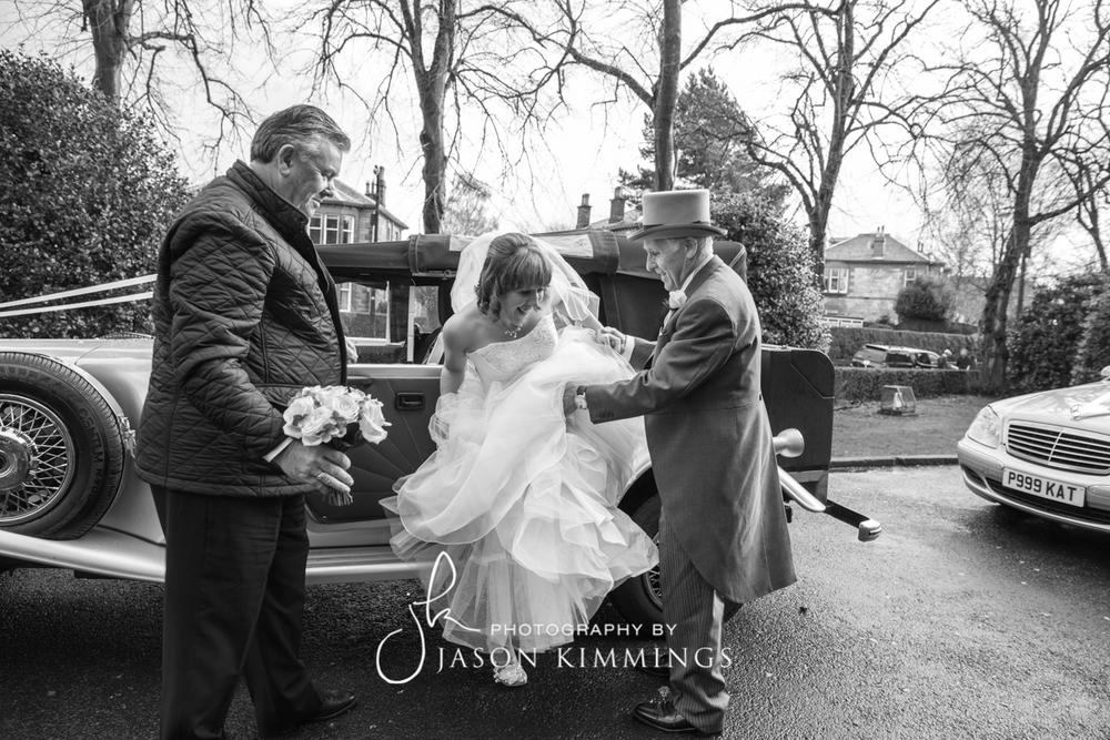 Pollokshields-Burgh-Hall-Wedding-14.jpg