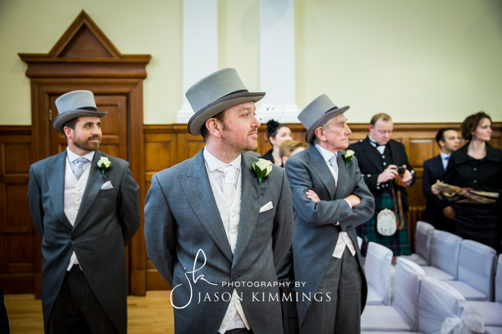Pollokshields-Burgh-Hall-Wedding-15.jpg