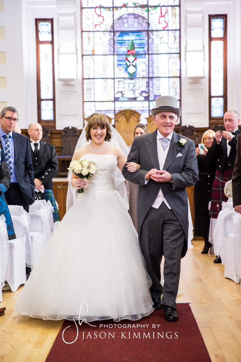 Pollokshields-Burgh-Hall-Wedding-16.jpg