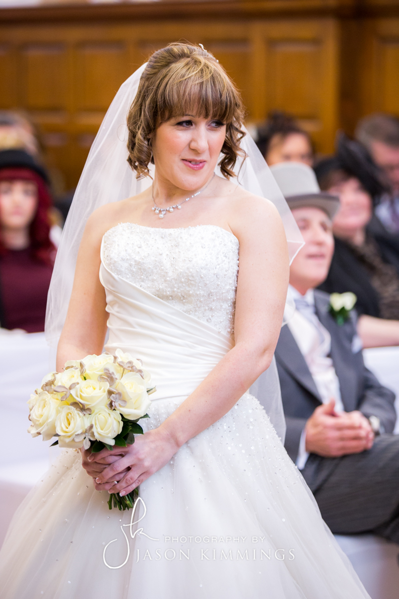 Pollokshields-Burgh-Hall-Wedding-18.jpg