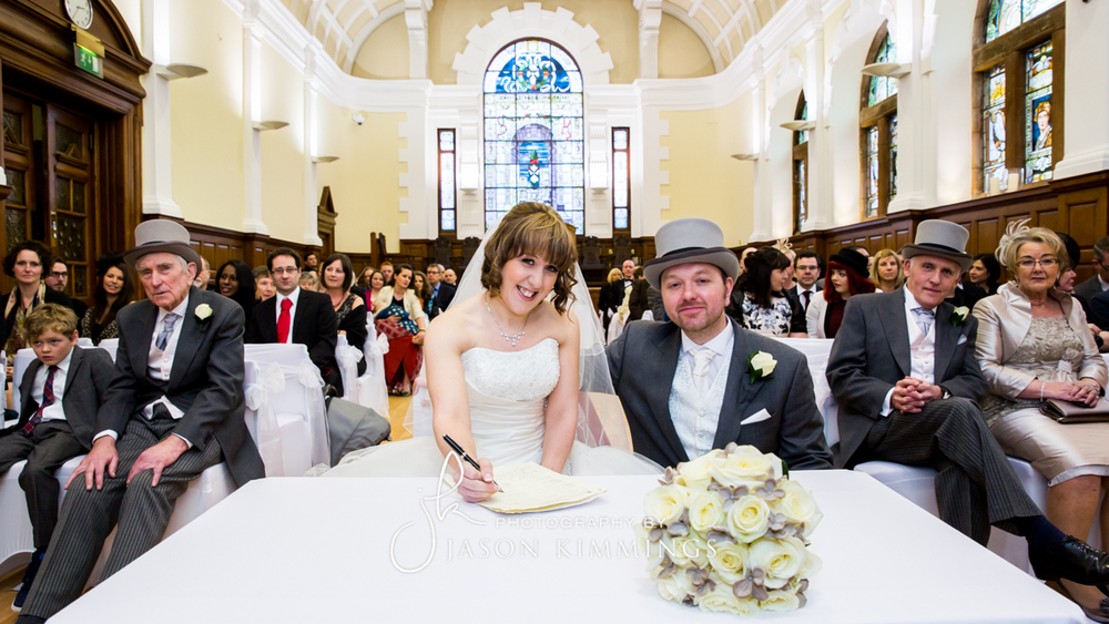 Pollokshields-Burgh-Hall-Wedding-22.jpg