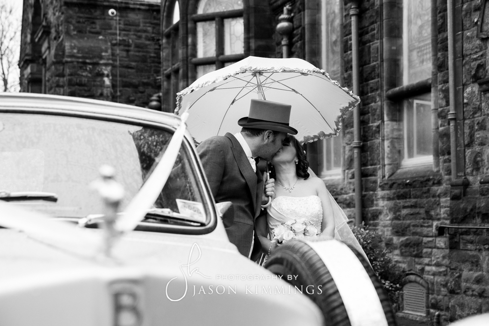 Pollokshields-Burgh-Hall-Wedding-23.jpg