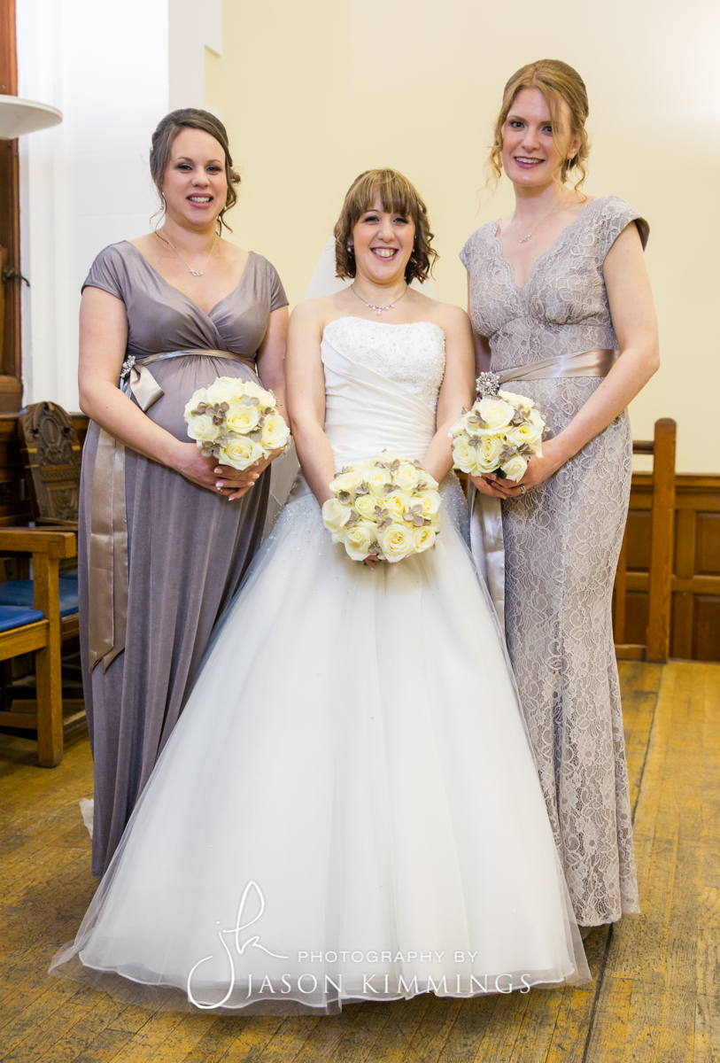 Pollokshields-Burgh-Hall-Wedding-25.jpg