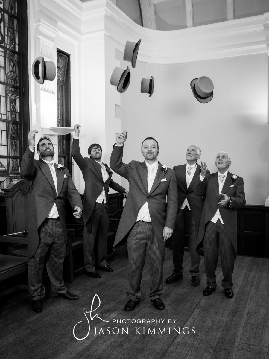 Pollokshields-Burgh-Hall-Wedding-26.jpg