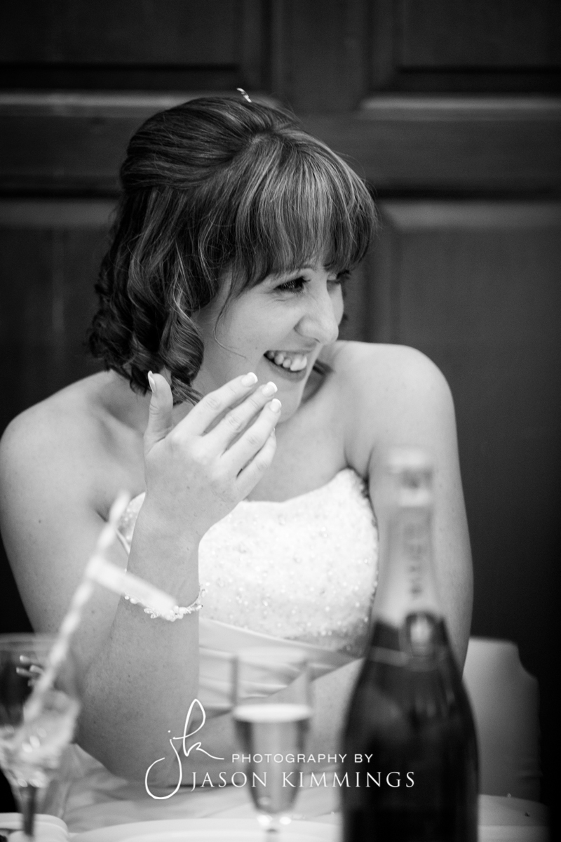 Pollokshields-Burgh-Hall-Wedding-32.jpg