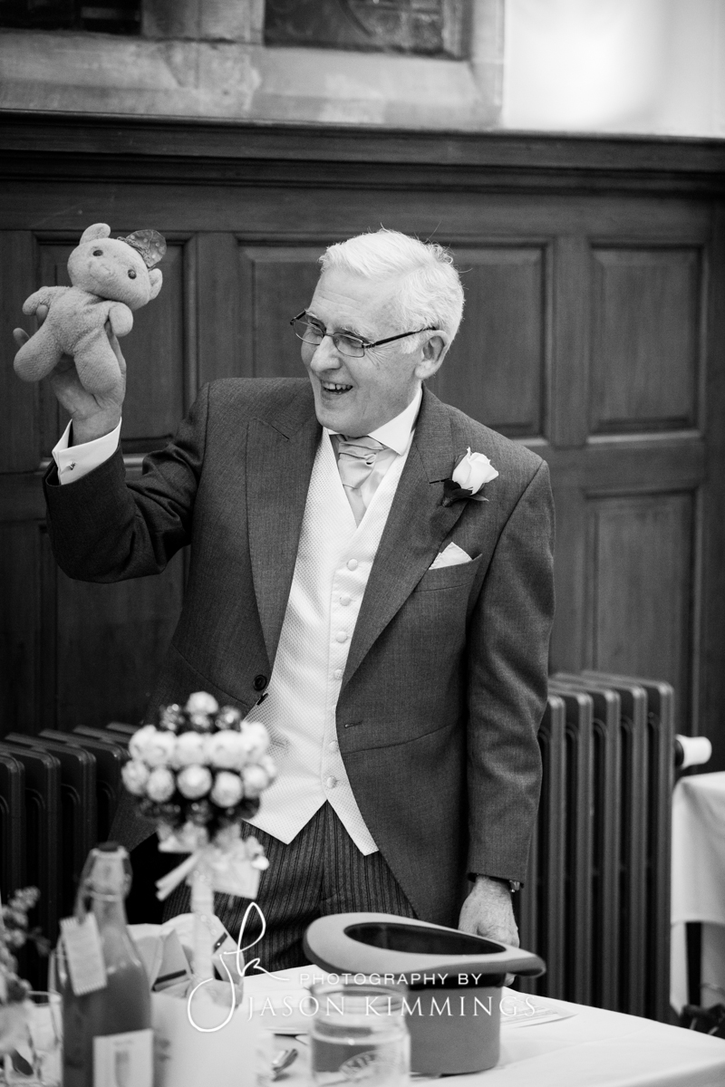 Pollokshields-Burgh-Hall-Wedding-33.jpg