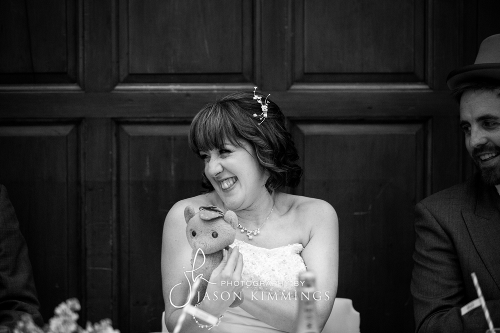 Pollokshields-Burgh-Hall-Wedding-34.jpg