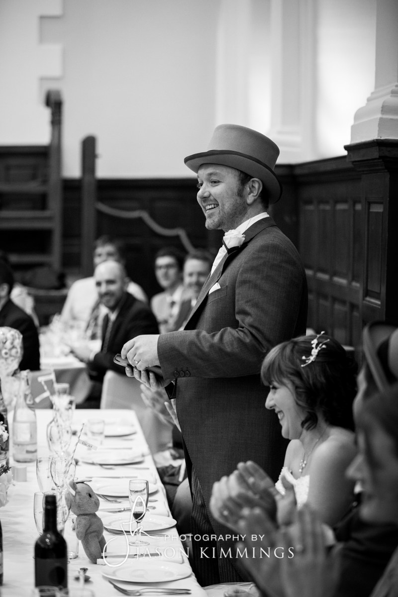 Pollokshields-Burgh-Hall-Wedding-35.jpg